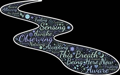 The (Rocket) Science of Breathing