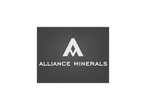 Alliance Minerals