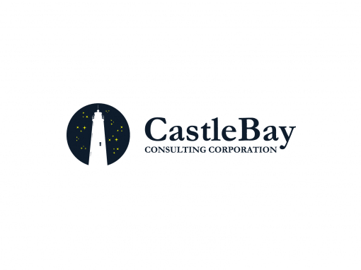 Castlebay Consulting Corporation