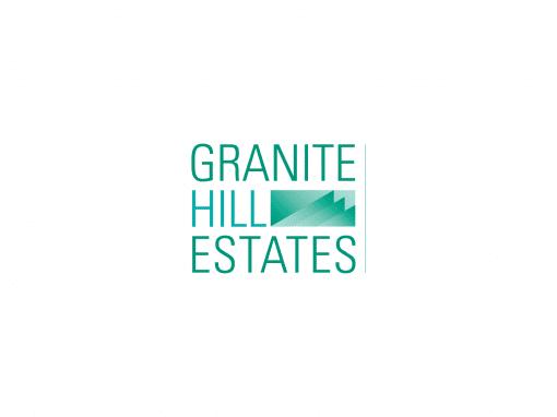 Granite Hill Estates