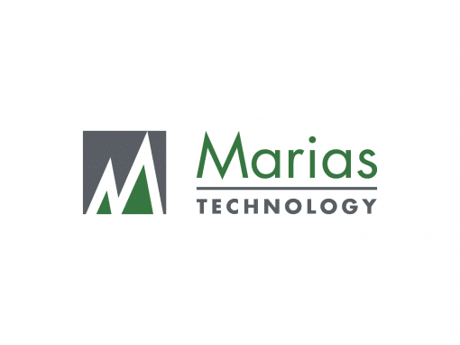 Marias Technology
