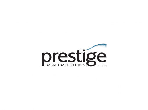 Prestige Hoops