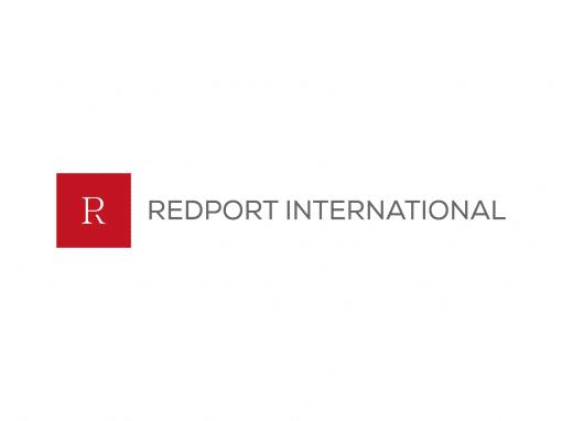 RedPort International