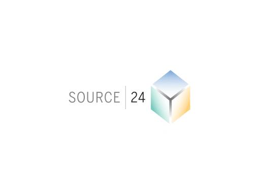 Source 24