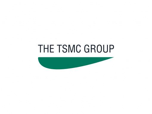 The TSMC Group