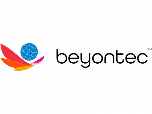 Beyontec