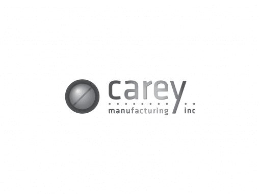 Carey Manufacturing