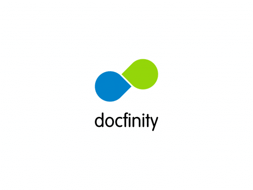 Docfinity - Optical Image Technology