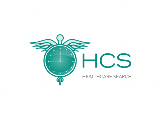 Healthcare Search
