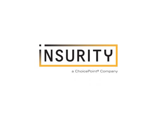 Insurity