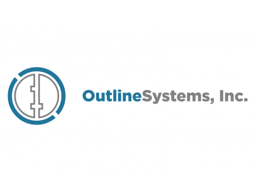 Outline Systems, Inc