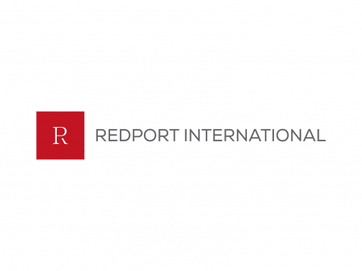 RedPort International