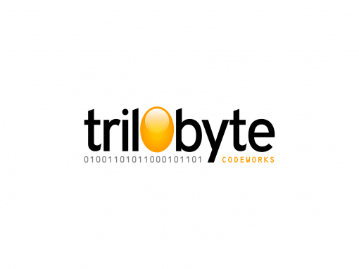 Tril0byte Codeworks