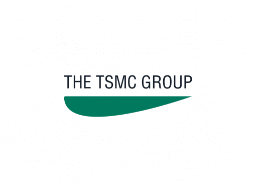 The TSMC Group