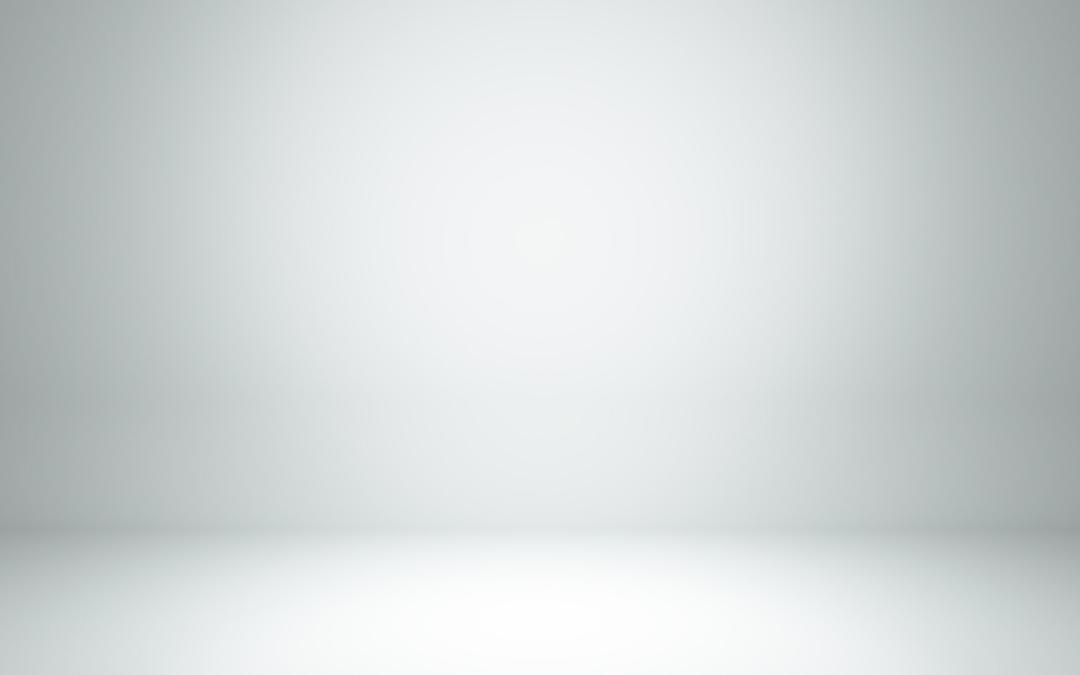 White Space Improves Legibility, Comprehension, Retention