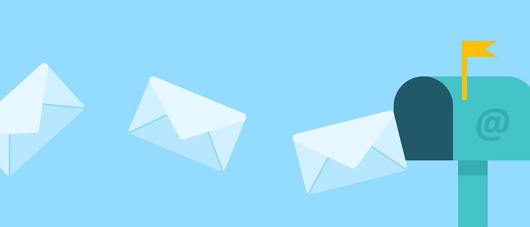 When To Do Email … or Something